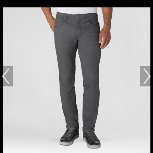8aa56c46 Denizen from Levi's Jeans | Mens Denizen From Levis 216 Skinny Fit ...